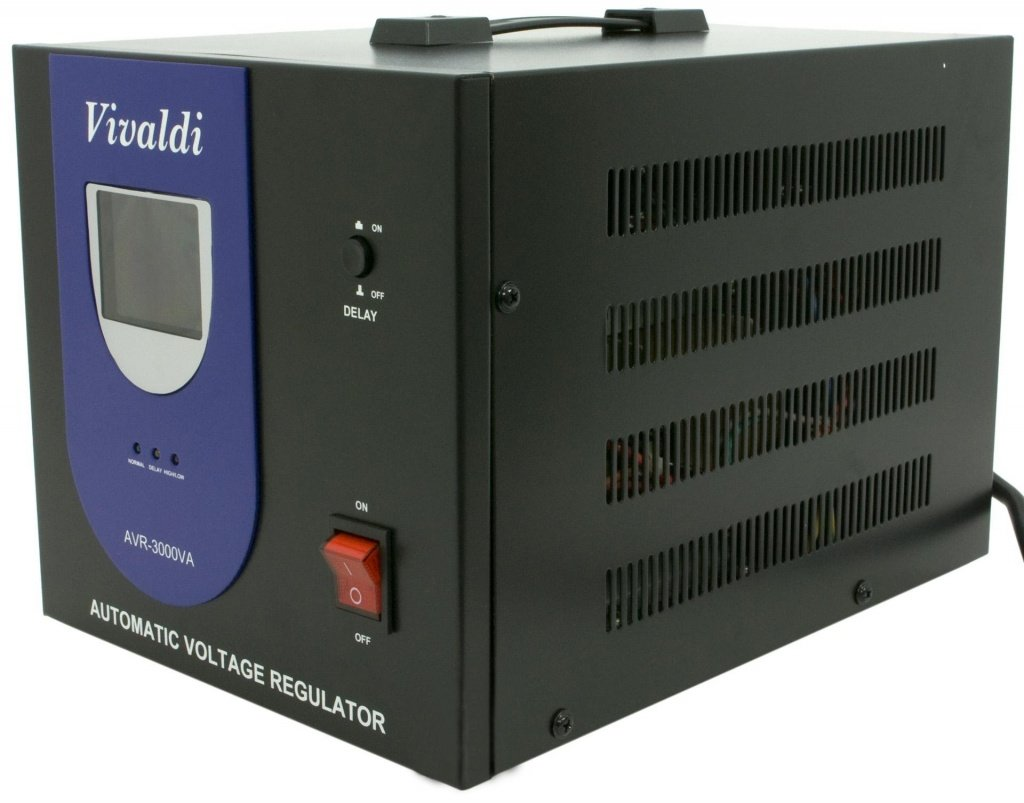 vivaldi-avr-advance-1000-lcd.jpg